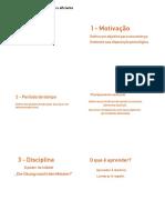 Como aprender alemão mais rápido.pdf