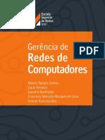 Gerência de Redes de Computadores.pdf