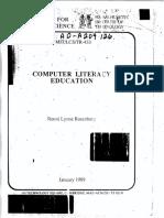 a209126.pdf