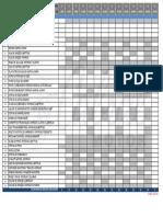 Manutenção - PCX-2016.pdf