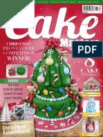 Cake_Masters_-_November_2019.pdf