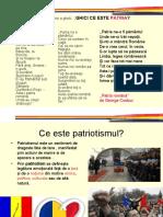 lectia_nr.1 patriotism  a 8 a 1.1
