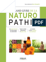 Brun Christian-Grand livre de la naturopathie.pdf