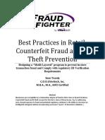 retail_fraud_prevention_whitepaper