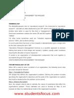 CS6704_uw_2013_regulation.pdf
