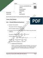 f_r13-m3.pdf
