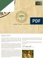 Sinar Mas Pulping the Planet   Deforestation   Natural