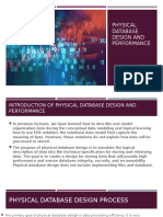 Physical-database-design-and-performance.pptx