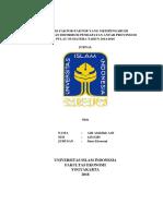 Jurnal_Aldi Abdullah Arif 14313285 PDF.pdf