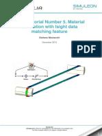 Tutorial_i5_-_IsightAbaqus-DataMatching.pdf