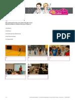 01schuleabdlab.pdf