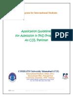 Guide_Lines-PhD Programs