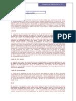 metrica_XV.pdf