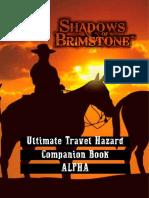 SoB_Ultimate_Travel_Hazards_Book_v4