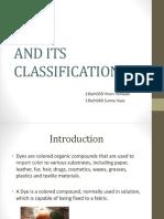 classificationofdyes-150503015430-conversion-gate02.pdf