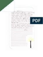 Blogs ESOL Upper Int