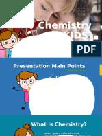 004-Chemistry-Chemistry-For-Kids