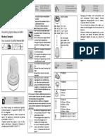 RevolvingSignalBeacons_884-125969.pdf