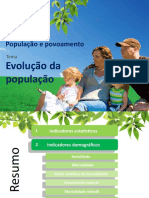 demografia_e_indicadores_demograficos