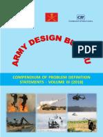 CPDS Vol III 2018.pdf