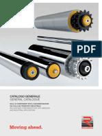 UNIT_Handling_rollers_Italian-English_8th_ed_01-19.pdf