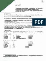 Grundbegriffe der Lyrik.pdf