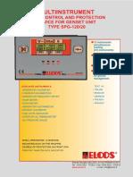 ELCOS SPG120_20_fp_gb