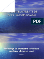 Prezentare cursuri masterat - CAAN.ppt