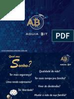 Águia Bit - APN10
