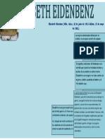 elisabeth eidenbentz infografía para imprimir.docx