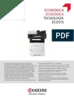 Kyocera-Ecosys-M3655idn-MBK18