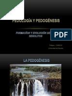 Pedología-2_-parte.pdf