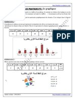 Atelier 3.pdf