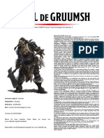 Oeil-de-Gruumsh (1)