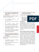 Pakistan-mergers-and-acquisitions.pdf