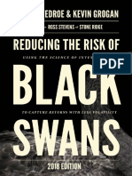 Reducing the Risk of Black Swans Using the Science of Investing to Capture Returns With Less Volatility, 2018 Edition by Larry Swedroe, Kevin Grogan (Z-lib.org) (1)
