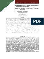 10_artigo_Castillo_Mendes.pdf