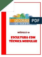 Decorador-de-Sucesso-Apostila-Módulo-10.pdf
