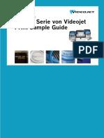 pg-1000-line-metric-de.pdf