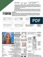PRESEDEN HOTEL.pdf