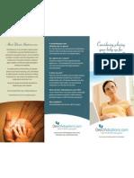 Direct Adoptions - DirectAdoptions.com