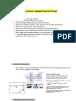 CT-VT Testing.pdf