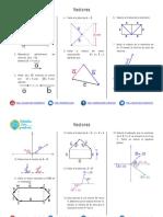 Vectores-ejercicios-propuestos-PDF.pdf