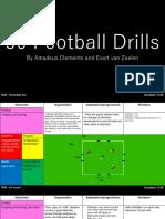 5 Free Drills.pdf