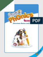 Smart Phonics - New Edition_Teaching Aids_2.pdf