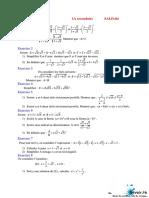 1as-alg2-activites numeruq.pdf