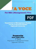 BBA-Viva-Final-Year.pdf
