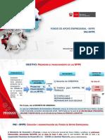 D.U. FAE MYPE - COVID 19 PPT.pdf