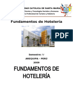 LIBRO UCSM FUNDAMENTOS_DE_HOTELERIA_-_DICTADO.doc