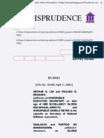 ea G.R. No. 151445 | Lim v. Executive Secretary.pdf